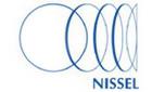Nissel