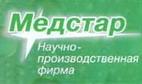 Медстар