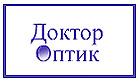 Доктор Оптик